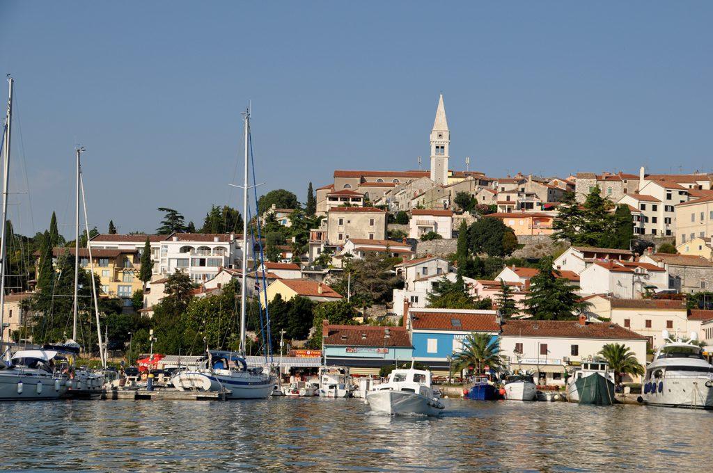 centrum nurkowe w Chorwacji, szkoła nurkowa w Chorwacji, nurkowanie