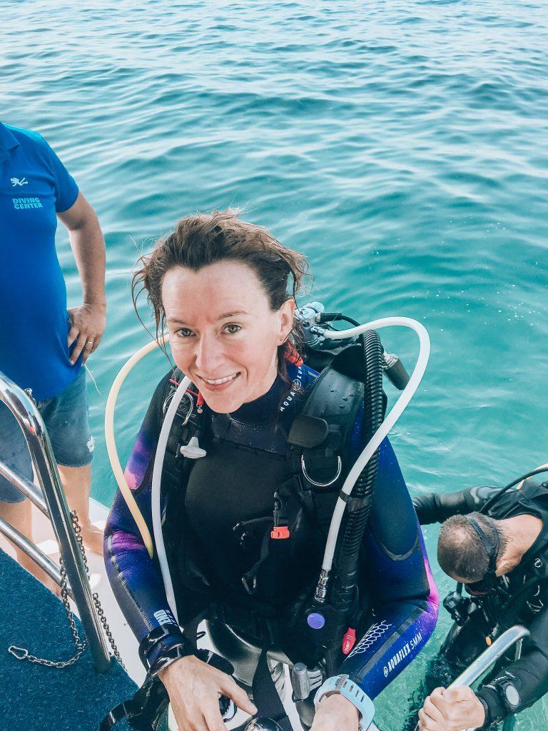 diving school croatia, diving vrsar, diving porec, diving funtana,
